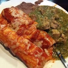 El Patio Mexican Grill Bakersfield Menu by Camino Real Kitchen U0026 Tequila Bakersfield Ca 93313 Yp Com