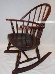 Antique Nichols & Stone Windsor Rocking Chair Child ' S Rocker Windsor Rocking Chair For Sale Zanadorazioco Four Country House Kitchen Elm Antique Windsor Chairs Antiques World Victorian Rocking Chair English Armchair Yorkshire Circa 1850 Ercol Colchester Edwardian Stick Back Elbow 1910 High Blue Cunningham Whites Early 19th Century Ash And Yew Wood Oxford Lath C1850 Ldon Fine