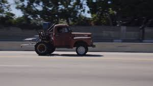 Stubby Bob Is Back – Engine Swap Depot Ford F6 1950 Stubby Bob For Spin Tires Lives Huge Wheelstands Roadkill Ep 72 Youtube Tomes Kicking Off Truck Month 40 Years Of The F150 Extra Season 2018 Episode 376 Wheelie Lutz To Introduce Extendedrange Via Motors Pickup Suv And Van Blackburnnewscom Transport Crash Closes Hwy 401 Gallery Stands Up Engine Swap Depot Bolus Donald Trump Campaign Truck Citation Withdrawn Used Inventory Ray Bobs Salvage Welding Beds Advantage Customs Everything You Wanted To Know About Wheelstanding Presidents Day Sale At Brady Auto Mall
