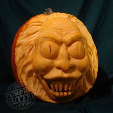Pumpkin Masters Carving Kit Uk by Photos Of Amazing Unique Pumpkin Carving Designs Hubpages