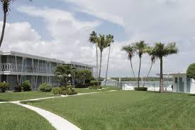 Dexter s apartment 240 Palm Terrace apartment 10B Miami