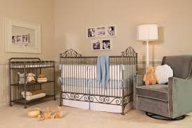Bratt Decor Crib Used by Bratt Decor Crib Used 28 Images Bratt Decor Baby Cribs And