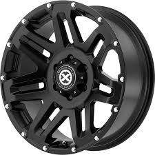 17in Wheel Diameter Truck American Racing ATX American Racing Ar383 Casino Silver Wheels For Sale More Ar914 Tt60 Truck Black Milled Aspire Motoring Konig Method Race Fat Five Bigwheelsnet Custom Wheelschrome Wheels Vn701 Nova Chrome American Racing Tt60 Truck Bright Pvd Rims Amazoncom Custom Ar708 Matte Wheel Aftermarket Scar Sota Offroad Vf479 On Car Classic Home Deals
