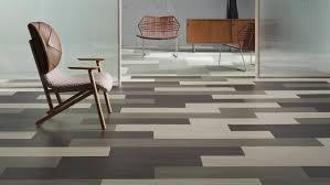 Grey Marmoleum Flooring Charter Home Ideas Engineered