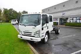 New & Used Isuzu, Fuso, UD Truck Sales, Cabover Commercial Truck ... Vanguard Truck Centers Commercial Dealer Parts Sales Service Good For A 10 Cube Tipper Nissan Ud 390 Buy It Build World New Used Isuzu Fuso Ud Cabover Elenigmadesapo Trucks And Tcie Launch All New Croner To Help Customers Maximize Success Blog Wide Range Of Trucks Serve South Tan Chong Industrial Equipment Launch Mediumduty Croner Quester Range Now In The Middle East Drive Arabia 2008 3300 Chicago Il 5001216535 Cmialucktradercom Pakistangnl Home Facebook 1993 Rollback Tow Car Hauler Wreaker Youtube Forsale Americas Source