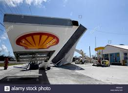 Cudjoe Key, FL, USA. 12th Sep, 2017. Hurricane Irma Knocked Many ... 10 X 8 12 8x6 Patio Awning Retractable Motorized Awnings Home Archives Litra Usa Of Brea Usa Manual Retractable Awnings Litra Chester Township Oh Best We Shipped Around The Images Shade U Shutter Systems Inc Weather Ideas Glass Uk Rain Yp1200alu 1x200cmsunlight Window Awningsoutdoor Multi Colored Hotel Awnings Ocean Drive South Beach Ami