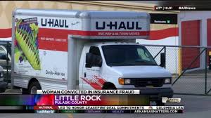 Woman Convicted In U-Haul Insurance Fraud Moving With A Cargo Van Insider Uhaul Truck Editorial Stock Photo Image Of 2015 Small 653293 U Haul Rental Available In Sulphur Springs Texas Area How I Converted A Uhaul Into Mobile Food Truck Buildout From 24 Best Parts Images On Pinterest Parts California Chase Everything We Know About 90minute 10ft Rental Nyc Best Kusaboshicom Why The May Be The Most Fun Car To Drive Thrillist Tracks Trucks Where People Are Moving And Where Dc Ranks Its Not Your Imagination Says Everyone Is Florida Frequently Asked Questions Rentals
