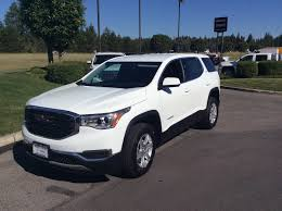 GMC Acadia For Sale In Spokane, WA 99201 - Autotrader Homepage Nucamp Rv How To Spot A Craigslist Car Scam And What Happens When You Dont Amazons Last Mile Washington State Man Advertises Truck On Loaded With Weed 50 Best Used Ford F150 For Sale Savings From 3499 Orange County Rental Cheap Rates Enterprise Rentacar Chevs Of The 40s 371954 Chevrolet Classic Restoration Parts Becker Buick Gmc In Spokane Coeur Dalene Deer Park Greensboro Cars Trucks Vans And Suvs For By Owner Thrifty Sales Righthanddrive Jeep Cherokee The Drive