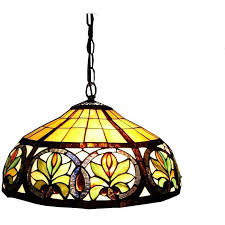 Home Depot Tiffany Lamp by Living Room Incredible Tiffany Lamps Apple Blossom Fruit Hanging