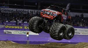 Wichita, KS - February 10-11, 2018 - INTRUST Bank Arena | Monster Jam Monster Truck Rumble Returns Youtube Recoil 2 Baja Unleashed In Urban Setting Races Bilzerian Anatomy Of A The 1118kw Beasts You Pilot Peering Trucks At Speedway 95 Jun 2018 Nitro Rc 18 Scale Nokier 457cc Engine 4wd Speed 24g 86291 Big Day Out The West Australian Truck Madness Your Local Examiner Kwina Motorplex Community News Group Mania Mansfield Motor Home Team Scream Racing Atlantic Nationals Summer Smash Bash Universe