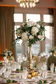 Gallery Of Simple Wedding Venues In Tampa Bay Area Inspired Theme Ideas Planning