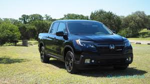 2017 Honda Ridgeline AWD Gallery - SlashGear Honda T360 Wikipedia 2017 Ridgeline Autoguidecom Truck Of The Year Contender More Than Just A Great Named 2018 Best Pickup To Buy The Drive Custom Trx250x Sport Race Atv Ridgeline Build Hondas Pickup Is Cool But It Really Truck A Love Inspiration Room Coolest College Trucks Suvs Feature Trend 72018 Hard Rolling Tonneau Cover Revolver X2 Debuts Light Coming Us Ford Fseries Civic Are Canadas Topselling Car