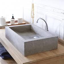 badezimmer tikamoon