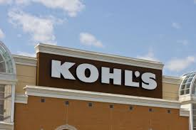 Does Kohls Sell Artificial Christmas Trees by The Top 5 Stores For Black Friday Deals Online In 2017