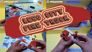 LEGO City Fire Truck How To Make A Fire Truck Activity – Kids YouTube Download Fire Truck To The Rescue Lego City Scholastic Reader Station Lego Worlds Wiki Fandom Powered By Wikia Cheap Lines Find Deals On Line At Alibacom City 60004 Review Boxtoyco Ladder 60107 Walmartcom Clearance Up 55 Savings Building Sets Walmart The All Hands Brigade Mini Movie 3d Amazoncom 60002 Toys Games Ideas Product Ideas Front Loader Garbage Airport Remake Legocom Legoreg 60110 Target Australia Police 30 Minute Long