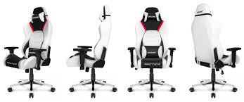 AKRacing Arctica Gaming Chair Review: Style Meets Comfort ... Best Pc Gaming Chair 2019 9 Comfortable Ergonomic Boys Stuff Chairs Gadgets Gifts More Akracing Core Series Exwide Black Floor Australia Cheap Extreme Rocker Find Coolest Mikey Lydon Thegamingpro Top 10 Best Gaming Chairs Tables Accsories Playtech For Big Men The Tall People Ace Bayou V 51301 Se Video Wireless With Grey I Just Finished My Wood Sim Rig Simracing Ak Racing K7012 Officegaming Ackblue