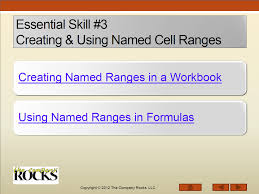 Ceiling Function Roundup Excel by Excel Functions The Company Rocks