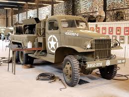 GMC CCKW 2ton 6x6 Truck Wikipedia Allied Vehicles Used Gmc Cckw 2ton 6x6 Truck Wikipedia 2019 Sierra Latest News Images And Photos Crypticimages 1949 Chevrolet Pick Up Truck Image Wiki Trucks 1954 Chevy Advance Design Wikipedia1954 Gmc Denali Beautiful 2015 Canada 2018 2014 Silverado Info Specs Price Pictures Gm Authority Syclone Forza Motsport Fandom Powered By Wikia Slim Down Their Heavy Duty The Story Behind Honda Ridgelines Wildly Unusually Detailed 20 Hd Car Monster