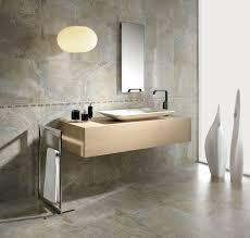 white marble bathroom designs unique white wall mount sinks
