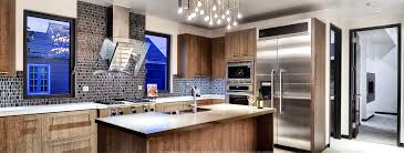 Bedrosians Tile And Stone Anaheim Ca by Bella Stones Quarts Fabrication And Installation
