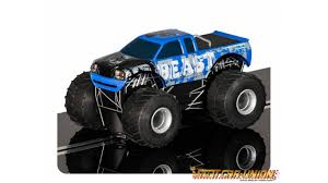 Slot Monster Truck / Lucky Slots 777 App Monster Jam Marks 20th Anniversary In Alamodome San Antonio Monster Truck Bodies And Paint Job Suggestion Thread Beamng Megalodon Truck Decal Pack Stickers Decalcomania News Allmonstercom Where Batman Wikipedia Jconcepts 2018 Event Schedule Big Squid Rc Car Photo Album Grave Digger Wikiwand Hot Wheels 25th Anniversary Predator Online Image Slymsterjamthompsonbolingarena2016 10 Scariest Trucks Motor Trend Is Totally Rad Autoweek