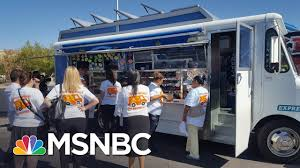 Wall Of Taco Trucks' Outside Donald Trump Hotel | MSNBC - YouTube Taco Truck Lunch Tote Big Mouth Toys Always Fits Playhouse Food Toy Uncommongoods Profile Of A Chef James Rich Pgh The Point 15 Photos Southwest Detroits Old School Taco Trucks And Their Tacos 12 Southeast Michigan Trucks To Try Right Now Eater Detroit Boca Phoenix Roaming Hunger Roblox Neighborhood Robloxia V5 Dabbing Stand Bandits Strike Five Food On Milwaukees South Side King East Los Angeles La Taco