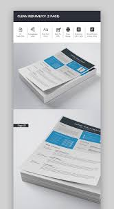 Best In 2019: 30 Professional Resume Design Templates (Cool ... 50 Best Cv Resume Templates Of 2018 Free For Job In Psd Word Designers Cover Template Downloads 25 Beautiful 2019 Dovethemes Top 14 To Download Also Great Selling Office Letter References For Digital Instant The Angelia Clean And Designer Psddaddycom Editable Curriculum Vitae Layout Professional Design Steven 70 Welldesigned Examples Your Inspiration 75 Connie