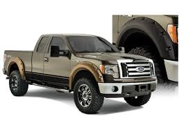 2009-2014 F150 Bushwacker Pocket-Style Fender Flares (Large) 20927-02 Chevrolet Bushwacker 42018 Chevy Silverado Pocket Style Fender Flares 092014 F150 Pocketstyle Large 2092702 Toyota Pickup Jungle 52017 Prepainted Help Need Pictures Of Ur Trucks With Fender Flares Ford Amazoncom 20902 Oe Flare Set Extafender 12006 2500hd 3102011 Cout Fits 8995 Pickup Lund Rx Riveted Autoaccsoriesgaragecom Egr Oem Fast Free Shipping