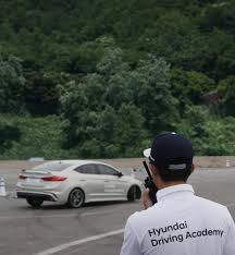 Driving Academy | Hyundai Worldwide The Median Annual Salary For This Job Is 42480 So Why Cant Home Academy Truck Drving School Cdl Examination Driving Bishop State Community College Tennessee Facebook Prestige About Us Driver Traing Nsw Tweets With Replies By Fifth Wheel Commercial Mr Inc Abq Drivers License Cnm Ingenuity Linces Gold Coast Brisbane