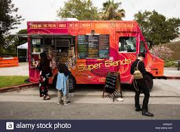 100 Los Angeles Food Trucks Truck Beverly Hills Art Show Beverly Gardens Park Beverly