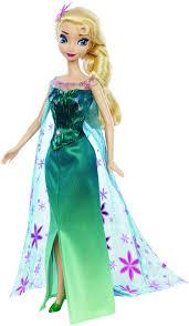 Frozen Bathroom Set At Walmart by Disney Frozen Fever Elsa Doll Walmart Com