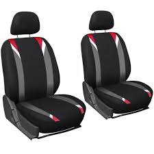 Grey Seat Covers Unique Two Tone Car Seat Covers Full Set Semi ... Volvo Fh Traing Vehicle With Seats Rather Than A Bunk Trucks Chinese Heavy Duty Truck Seat For Driver Buy Personalized Covers Camo Car Canopy Infant Boy 2017 Multi Pockets Semi Armrest Organizer Cushion Cushion Orthopedic Gel Pillow Office The Interior Of Modern Luxury Red Semi Truck Made In Shades Car Seat Cheetah Animal Print Full Amazoncom Truckers Best Friend 06072016campagnaexsemitruck0958522 Motorcyclecom Interior Upholstery Psoriasisgurucom Seats Truckidcom Protect Your Desirable Egraf