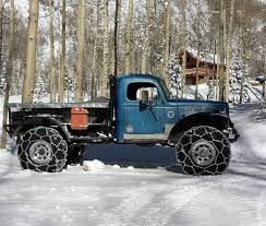 Bushwacker Winter Wonderland   Old Timey And Ancient   Pinterest ... Selecting And Installing Big Wheels Tires Measurements 8lug Custom 4x4 Truck Shop Lift Kits Krum Tx Photo Gallery With Huge Chevy A Big Badass Truck Is Always Fun To Drive Around They Dominate Great Trucks Into The Woods 4x4s Way They Hd Wallpaper By Kero2011 3c5s5n3tme2ri Little Tires 2015 Ford F150 Sema Custom Pictures Digital Trends Video F350 Uses Tracks Not Spin A Burnout Big Ford Mud Truck With Flotation Tires Youtube Nice F250 Proteutocare Engineflush Ford F250 Lifted Epa Sets 2027 Efficiency Requirements For Rigs