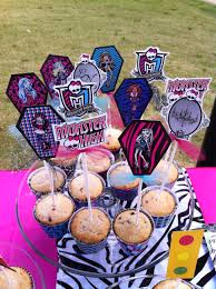 Monster Truck Birthday – Water Walker Events – Design – Planning Monster Truck Cupcakes Jess Bakes Monster Jam Truck Party Complete Racing Editable Truck Printables Invitation Birthday Cakes Decoration Ideas Little Blaze And The Machines Edible Cake Topper Image Printable Custom Flag Cupcake Toppers 700 Via Images M To S The Monkey Tree 24 Jam Rings Cake Birthday Party Favors Pinjennifer Matcham On Pinterest Trucks In 12 Personalized Cupcake Toppers Grace Giggles Glue