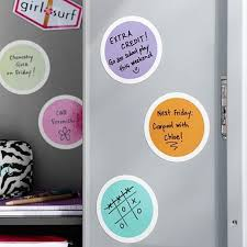 Locker Decorations At Walmart by 520 Best Locker Ideas Images On Pinterest Locker