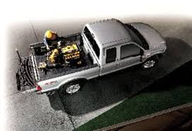 100 Truck Bed Cargo Management Secure Your Pickup