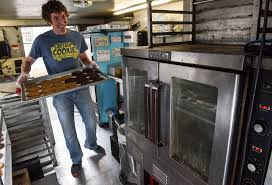 100 Food Trucks In Cincinnati Whats In A Food Truck Washington Post
