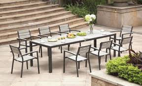 Lovely Jcpenney Dining Room Sets And Table