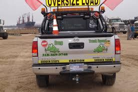 100 Truck Driving Jobs In Baton Rouge La Frog Escort Copy