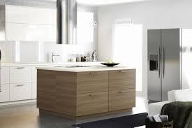 ent cuisine ikea tourdissant cuisine ikea blanche et bois et kitchens id cuisine avec