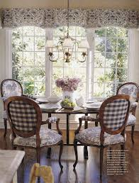 French Country Dining Room Ideas by Best 25 French Country Dining Room Ideas On Pinterest French