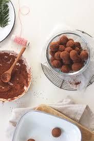marzipan pfefferkuchen kugeln