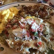 El Patio Simi Valley Brunch by Maria U0027s Restaurant 187 Photos U0026 227 Reviews Mexican 2521