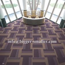 commercial carpet tile popular commercial carpet tile and carpet