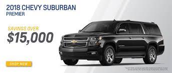 100 Wisconsin Sport Trucks Bergstrom Chevy Dealerships In