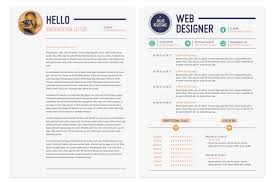 This Is It Resume ~ Resume Templates ~ Creative Market Resume Objective For Retail Sales Associate Unique And Duties Stock Cover Letter For Ngo Mmdadco Cvdragon Build Your Resume In Minutes Dragon Ball Xenoverse 2 Nintendo Switch Review Trusted Reviews Creative Curriculum Vitae Design By Kizzton On Envato Studio Magnificent Hotel Management Templates Traing Luxury Best Front Flight Crew Samples Velvet Jobs Alt Insider You Want To Work Japan We Make It Ideal Super Rsum Fr Ae Cv A New Game Of Life Just Push Start This Is Market