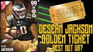100 SPEED 88 TRUCKING | Golden Ticket Desean Jackson Best WR In ... Truck Spotting In Big Country 1 32114 Truck Trailer Transport Express Freight Logistic Diesel Mack Bella Jackson Ordrive Owner Operators Trucking Magazine Jd Smith Driver Wins Toronto Trucking Competion News I84 Tremton To Twin Falls Pt 12 Accident Attorneys Oh Law Firm Of Richard M Lewis Nz The Brand That Many Built Heavy Cstruction Videos Cars 3 Driven Win Dinoco Bo Mut Discussion Madden Nfl 18 Forums Muthead Holmes Co Reviews Complaints Cplaintslistcom