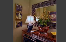 100 Hawaiian Home Design Accent Interior Hawaii J Rowland Whitefish