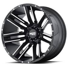 Moto Metal Offroad Wheels MO978 Razor Satin Black Machined | Custom ... Black Rhino Warlord Wheels Rims On Sale Amazoncom Ion Alloy 171 Polished Wheel 08x1651mm Ford F450 550 Alinum 8lug Package Buy Truck 2005 Chevy Silverado 2500 20 Inch Magazine Ultra Ultra Worx 803 Beast 20x10 Dcenti 903n 8 Lug Pattern Will Fit Most Trucks Flat Hammer By Collection Fuel Offroad Set 4 17 Vision Warrior Machined 17x85 6x55 Gmc Us Mags Indy U101 Aftermarket M80 Sota Offroad
