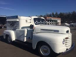 100 Ice Cream Trucks For Rent Jericho NY